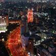 新宿~池袋