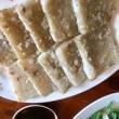 2018春・台湾茶の旅4〜凍頂烏龍