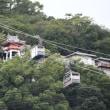 おのみち散歩 360度の大絶景 白滝山の五百羅漢を訪ねて 平成29年9月18日(祝)