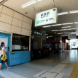 【4K】千代田線 綾瀬駅を歩いてみた Ayase Station