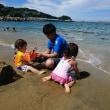 夏休み旅行記 パート2