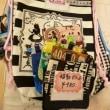 ハワイアンキルトやミニポーチ&人気のカードケースの店頭販売☆レンタルボックスのフリマボックスミオカ店