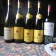 DisMoi 5月のワイン会^^