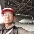 2018年2月16日 JAL工場見学
