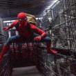 スパイダーマン:ホームカミング(MX4D 日本語吹替版) 監督/ジョン・ワッツ