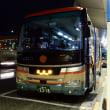 小湊鉄道 千葉200か23-18