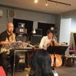 黒崎文化SALON 2周年Party