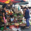 インドシナ歴訪~カンボジアに見る親・信中国の現実は~(13)
