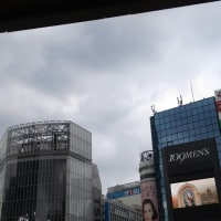 曇り一時晴れ/57.9㎏(;´_ゝ`)
