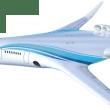 JAXA、空飛ぶ電気旅客機実現へ!