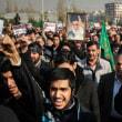イラン全土に拡大した抗議デモ 労働者が歴史的反乱開始
