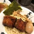 今週開店、 #田町 の #麺屋武蔵 五輪洞(五輪洞つけ麺,2018/10/11開店)