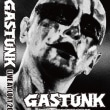 GASTUNK LIVE DVD 「THE END VOL.1 & VOL.2」 再発!! +DEMO TAPE 発売‼