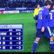 日本代表のこと・・・382