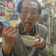 かなり、腹がいっぱいだよ。1000円コースで大丈夫