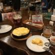 お客様と飲みに行ってきました~ / 南雲時計店公式ブログ