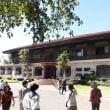 「フィリピン」編 ラワグ 北のマラカニアン宮殿1