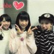 HBCラジオ「Hello!to meet you!」第63回 中編 (12/10)