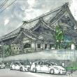 菊水通り(西浅草)
