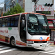 神姫バス 5730