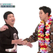 Weekly Idol EP.332 その10