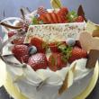 本日のケーキ120520