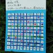 2784号Открытка-63(はがきその63)