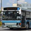 関鉄 9404MK