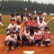 ㊗️OB舞原陽和選手 第90回記念選抜高等学校野球大会(春のセンバツ)出場します!