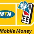 MTNは、モバイル・マネーで南アフリカに帰ってくる。