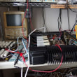 Technics SE-9060(60A)その11