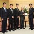 北朝鮮の弾道ミサイル発射脅迫などの脅威には占領憲法は想定外、日本は新たなる道を進め!!