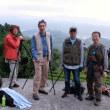 富士山へ。。。「フォト十彩」撮影実習☆