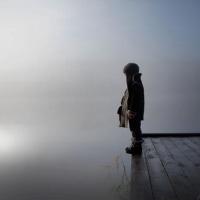 神戸市で中3女子自殺――いじめ対策の強化を[HRPニュースファイル1975]