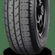 復刻版アドバンtypeDの販売が可能になるかも タイヤ専門店イマージン!
