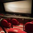 170922_月組 東京宝塚劇場公演『All for One』→2回目に行ってきた