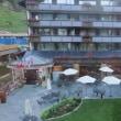 ツェルマットのお宿ベストウェスタンホテル(建物と館内)