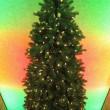 面白い「クリスマスツリー」