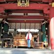 兵庫県 西宮神社 <戎信仰総本社> スピリチュアルパワースポット MEDIUM