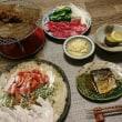 岐阜の郷土料理