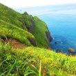 北海道の気ままな旅  根室から霧多布岬へ