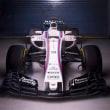 「F1用語」