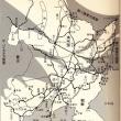 ソ連軍満洲へ侵攻 8月9日!