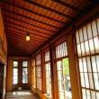 旧神谷伝兵衛別荘 訪問