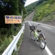 電チャリ サイクリング