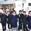 入学式 2018/04/09