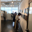 ART COCKTAIL 公募展『LIFE』始まるよ!