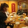 香港亭の飲み会大盛り上がり!@南越谷・中華料理