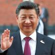 世界が習近平の中国をあきらめる時  Xi's Gotta Have It