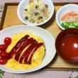 マルトモ ギフト限定のお味噌汁と卵スープ